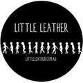Little Leather (@littleleather) Avatar