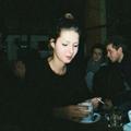 Juliette Chabod (@chabod_) Avatar