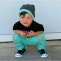 Shea Simon (@mommyandcolton2014) Avatar
