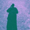 HansSchnier (@hansafan) Avatar
