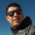 Francisco Junior (@elchicon) Avatar