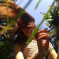 Ryen Pine (@ryenpine) Avatar