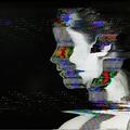 Twin Pixel (@twinpixel) Avatar