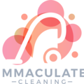 Professional cleaning in Santa Clara County (@immaculatecleaning) Avatar