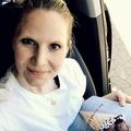 Maria Warnke Nørregaard (@mariawarnkenoerregaard) Avatar