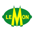 Lemon (@lemonamsterdam) Avatar