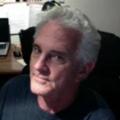 Mark Maurer (@professionalvoiceover) Avatar