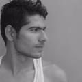 Gohar Zubair Khan (@goharbrw) Avatar