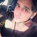 Rao Sunny (@raosunny) Avatar