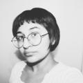 Disha Khakheria (@disintergrati0n) Avatar