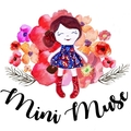 Mini Muse Handmade  (@minimusehandmade) Avatar