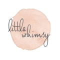 little whimsy (@littlewhimsy) Avatar