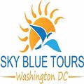Sky Blue Tours (@skybluetours) Avatar