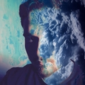 Luiz C. (@luizcalvi) Avatar