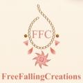 Fall (@freefallingcreations) Avatar