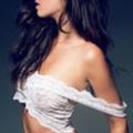 Melissa (@melissa-baivitteovi) Avatar