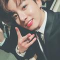 Jeon Jungkook (@jeon_jungkook) Avatar
