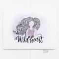 Feist & Flourish Modern Calligraphy (@feistandflourish) Avatar