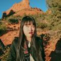 Puzhen Zhou (@puzhen_zhou) Avatar