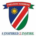 Freunde Namibias (@freundenamibias) Avatar