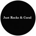 Just Rocks & Coral (@justrocksandcoral) Avatar