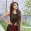Sunita Benarji (@sunitabenarji) Avatar