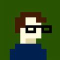 Norman Schmidt (@normanschmidt) Avatar