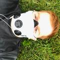 Liam C. Thorpe (@helloliam12w) Avatar