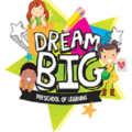 Dream Big Preschool of Learning (@dreambigprescho) Avatar
