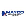 Mayco Painting LLC (@maycopainting) Avatar