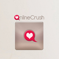 OnlineCrush Spice up (@onlinecrush_com) Avatar