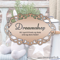 Dreamshop (@draemshop2u) Avatar