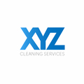 XYZ Cleaning Services (@xyzcleaningservices) Avatar