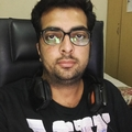 Nouman Naseer (@nomi13ok) Avatar