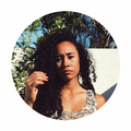 Daniela Passos (@danipassos) Avatar
