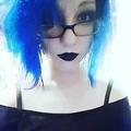 Ash (@tamponlollipops) Avatar