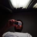 Abdelrahman Waziry (@awaziry) Avatar