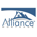 Alliance Mortgage (@alliancelend) Avatar