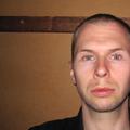 Jusu Vehviläinen (@jusujusu) Avatar