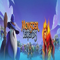 Monster Legends Cheats (@monsterlegendshack) Avatar
