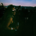 Hannah Vine (@vine-) Avatar