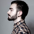 Frank Morris (@mikez56) Avatar