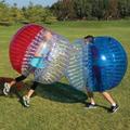 Bubble Football Brimingham (@fbmingham) Avatar