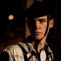 David Clapper (@davidclapper) Avatar