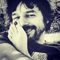 Sergio Bleda (@sergiobleda) Avatar