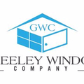 Greeley Window Company (@greeleywindowcompany) Avatar