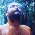 Alden Da (@aldend) Avatar