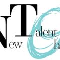 New Talent Observer (@newtalentobserver) Avatar