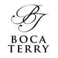 Boca Terry (@bocaterry) Avatar