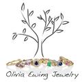 Olivia E Shoemaker (@oliviaewing) Avatar